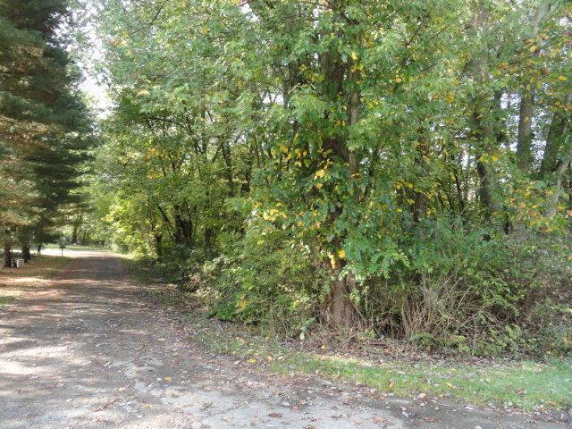 0 Queen Road NE, Thornville, OH 43076 (MLS #217034475) :: The Raines Group