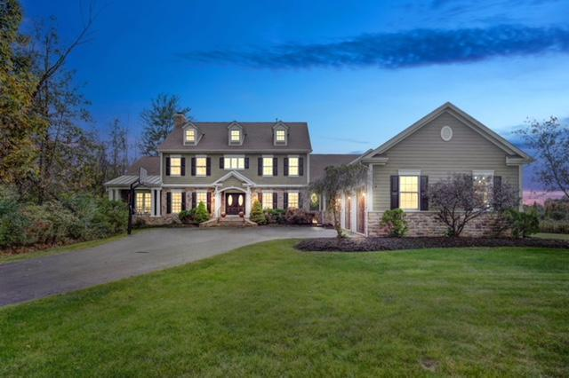 8225 Kesegs Way, Blacklick, OH 43004 (MLS #217036204) :: Berkshire Hathaway Home Services Crager Tobin Real Estate