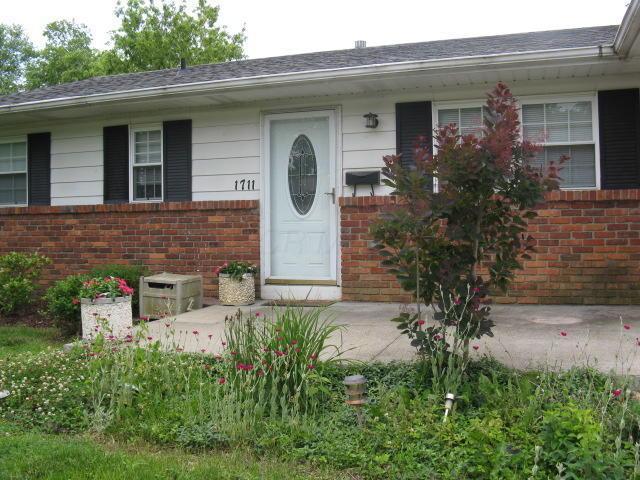 1711 Arborhill Drive, Columbus, OH 43229 (MLS #218020620) :: Signature Real Estate