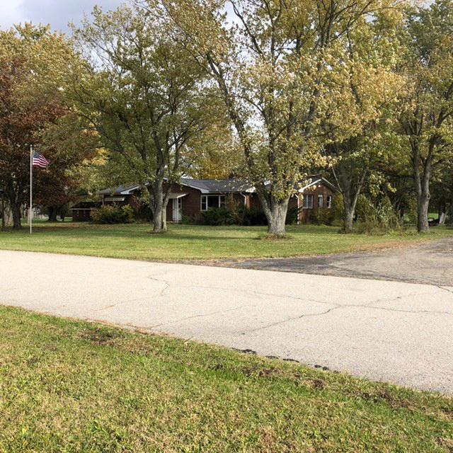 5490 Biggert Road, Grove City, OH 43123 (MLS #218043714) :: Signature Real Estate