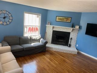 3725 S Ohio Avenue, Columbus, OH 43207 (MLS #219027292) :: Signature Real Estate