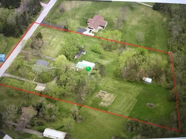 5490 Biggert Road, Grove City, OH 43123 (MLS #218043714) :: Brenner Property Group | KW Capital Partners