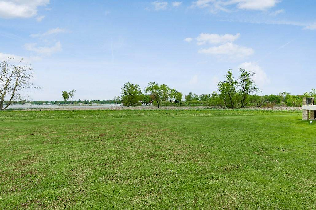 0 Mcmurray Way - Lot 17 - Photo 1