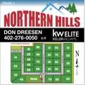 8363 Hillside Plaza - Photo 1