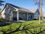 160 Lakeshore Drive - Photo 1