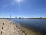 LOT 16 Bowstring Lake - Photo 3
