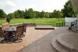 6553 Country Links Place - Photo 11