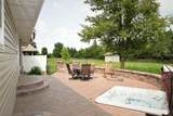 6553 Country Links Place - Photo 13