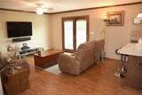 6553 Country Links Place - Photo 2
