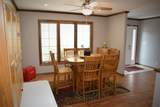 6553 Country Links Place - Photo 4