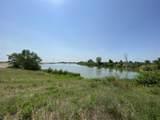 LOT 8 Bowstring Lake - Photo 4