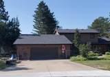 55 Lakewood Drive - Photo 1