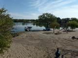 108 Brandenburg Lake Rd 44 - Photo 5