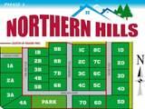 8408 Hillside Plaza - Photo 1