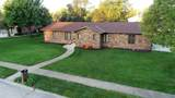 6672 Country Club Drive - Photo 1