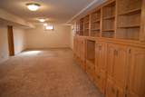 6672 Country Club Drive - Photo 12