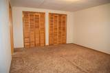 6672 Country Club Drive - Photo 13