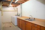 6672 Country Club Drive - Photo 15