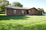 6672 Country Club Drive - Photo 2