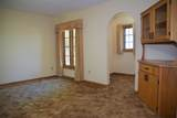 6672 Country Club Drive - Photo 7