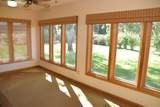 6672 Country Club Drive - Photo 8