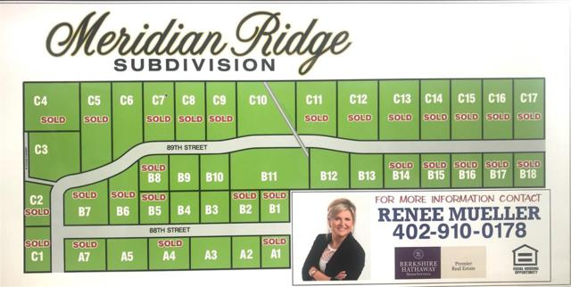 3727 89TH STREET, COLUMBUS, NE 68601 (MLS #1500313) :: Berkshire Hathaway HomeServices Premier Real Estate
