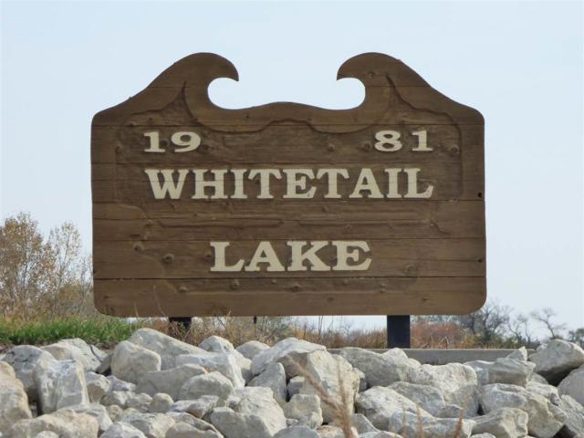 972 S River Birch Lane, COLUMBUS, NE 68601 (MLS #1600420) :: Berkshire Hathaway HomeServices Premier Real Estate