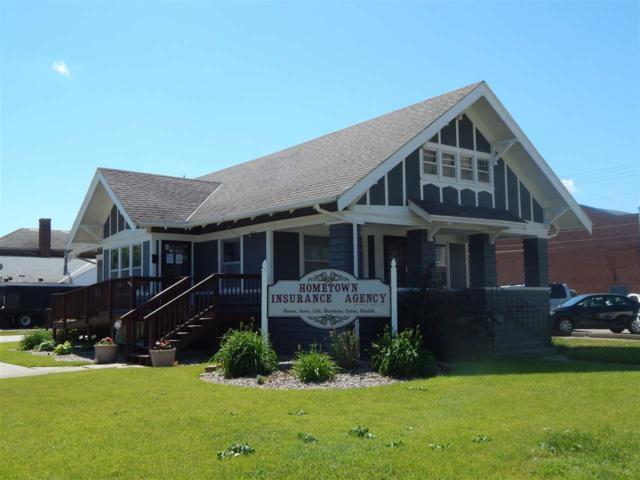 1471 26TH AVENUE, COLUMBUS, NE 68601 (MLS #1700267) :: Berkshire Hathaway HomeServices Premier Real Estate