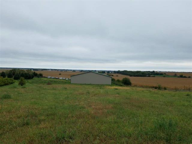 LOT 3 Country View Acres, COLUMBUS, NE 68601 (MLS #1700482) :: Berkshire Hathaway HomeServices Premier Real Estate