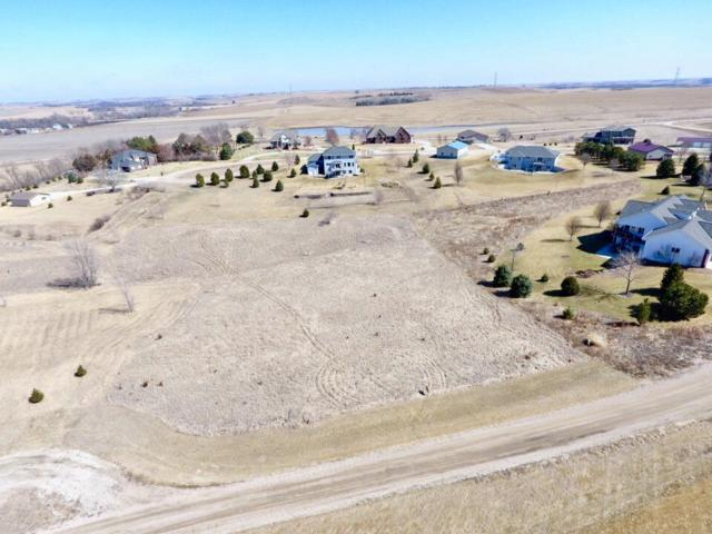 000 Sander Drive, COLUMBUS, NE 68601 (MLS #1800045) :: Berkshire Hathaway HomeServices Premier Real Estate