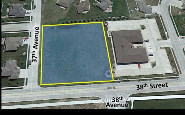 3764 37TH AVENUE, COLUMBUS, NE 68601 (MLS #1800173) :: Berkshire Hathaway HomeServices Premier Real Estate