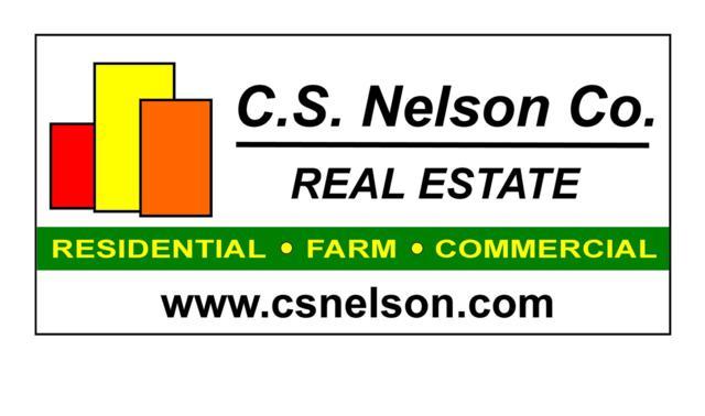 0000 Novak Street, PLATTE CENTER, NE 68653 (MLS #1800381) :: Berkshire Hathaway HomeServices Premier Real Estate