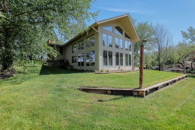 15 Beaver Island Road, COLUMBUS, NE 68601 (MLS #1800504) :: Berkshire Hathaway HomeServices Premier Real Estate