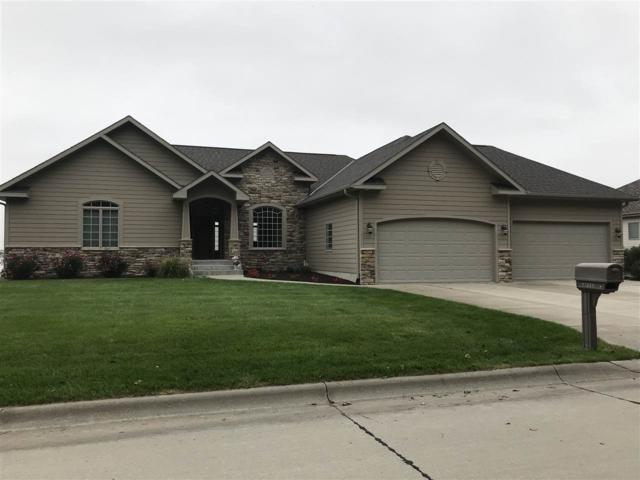 27459 Woodside Drive, COLUMBUS, NE 68601 (MLS #1800549) :: Berkshire Hathaway HomeServices Premier Real Estate