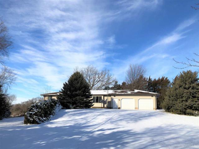 31789 355TH AVENUE, MONROE, NE 68647 (MLS #1800626) :: Berkshire Hathaway HomeServices Premier Real Estate