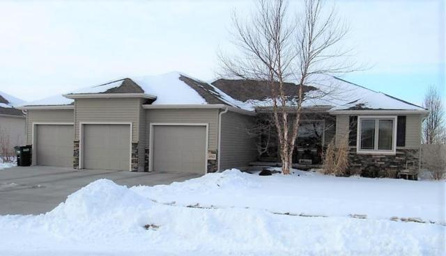 4512 31ST STREET, COLUMBUS, NE 68601 (MLS #1900071) :: Berkshire Hathaway HomeServices Premier Real Estate