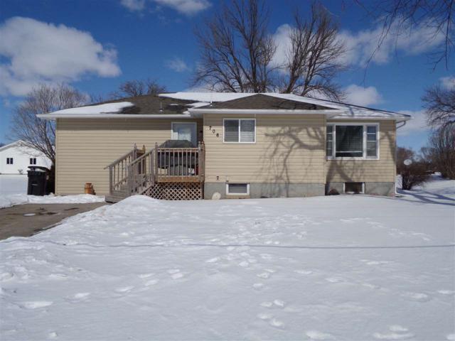 706 6TH STREET, DUNCAN, NE 68661 (MLS #1900098) :: Berkshire Hathaway HomeServices Premier Real Estate