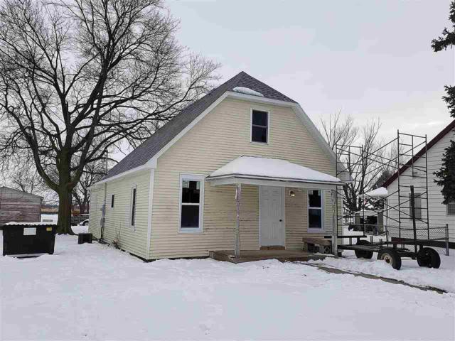 422 W Amity Street, CLARKS, NE 68624 (MLS #1900120) :: Berkshire Hathaway HomeServices Premier Real Estate
