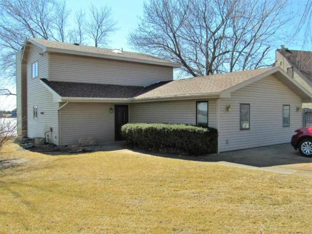 655 S Quail Lane, COLUMBUS, NE 68601 (MLS #1900136) :: Berkshire Hathaway HomeServices Premier Real Estate