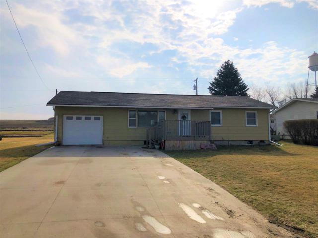 183 N A Street, PLATTE CENTER, NE 68653 (MLS #1900164) :: Berkshire Hathaway HomeServices Premier Real Estate