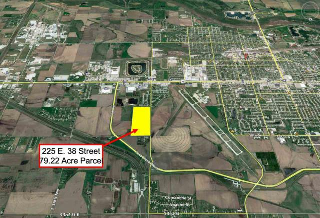 225 E 38 STREET, COLUMBUS, NE 68601 (MLS #1900185) :: Berkshire Hathaway HomeServices Premier Real Estate