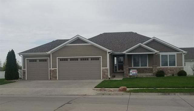 3668 39TH AVENUE, COLUMBUS, NE 68601 (MLS #1900216) :: Berkshire Hathaway HomeServices Premier Real Estate