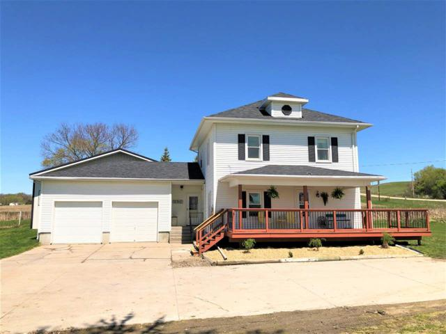 28973 205TH AVENUE, COLUMBUS, NE 68601 (MLS #1900219) :: Berkshire Hathaway HomeServices Premier Real Estate
