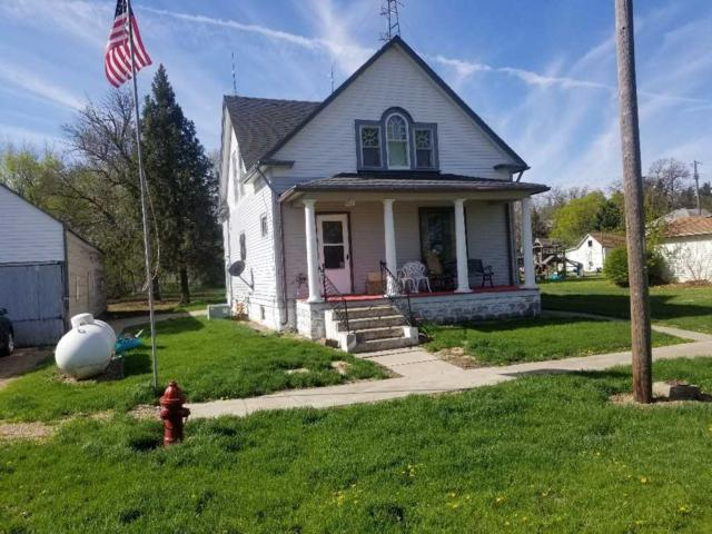 101 2ND STREET, BRUNO, NE 68014 (MLS #1900226) :: Berkshire Hathaway HomeServices Premier Real Estate