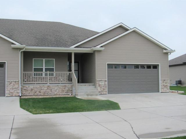 3465 26TH AVENUE, COLUMBUS, NE 68601 (MLS #1900230) :: Berkshire Hathaway HomeServices Premier Real Estate