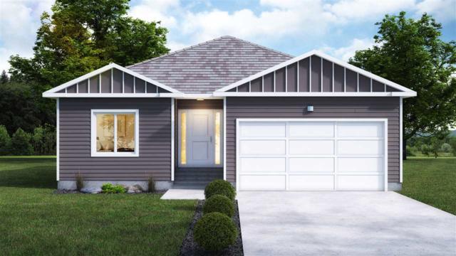 3066 Kozy Drive, COLUMBUS, NE 68601 (MLS #1900243) :: Berkshire Hathaway HomeServices Premier Real Estate