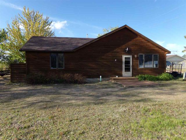 37 Jarecki Lake, COLUMBUS, NE 68601 (MLS #1900268) :: Berkshire Hathaway HomeServices Premier Real Estate