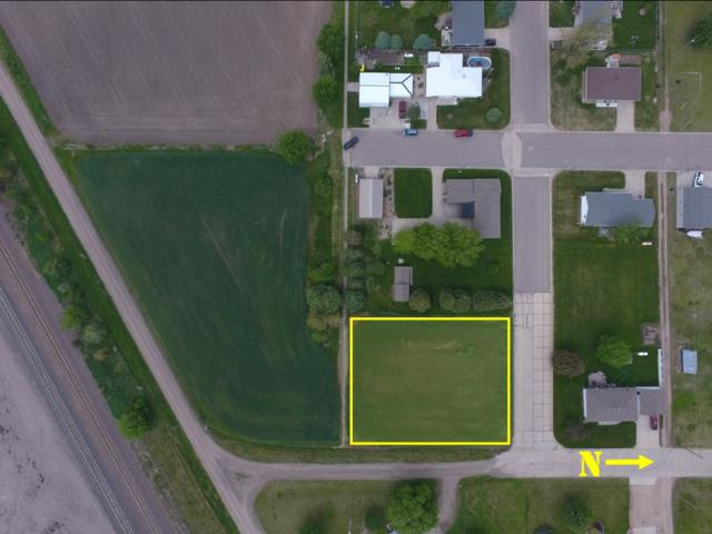 000 7TH STREET, DUNCAN, NE 68634 (MLS #1900318) :: Berkshire Hathaway HomeServices Premier Real Estate