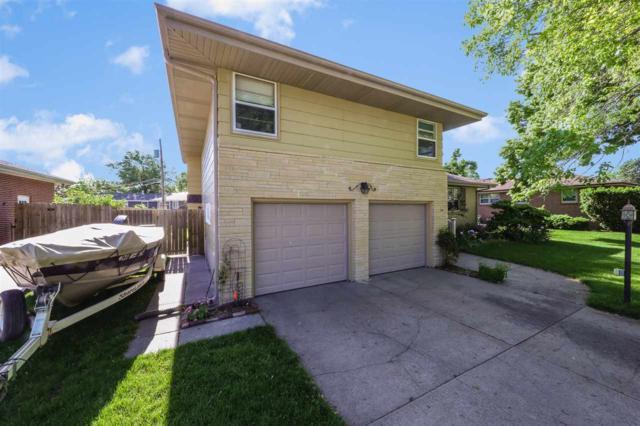 2759 Pershing Road, COLUMBUS, NE 68601 (MLS #1900340) :: Berkshire Hathaway HomeServices Premier Real Estate