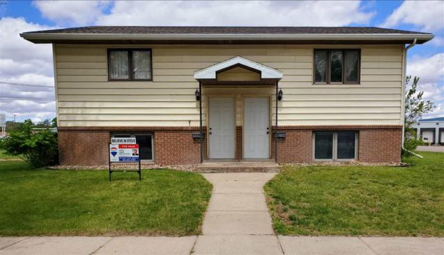 1602-1604 Behlen Street, COLUMBUS, NE 68601 (MLS #1900401) :: Berkshire Hathaway HomeServices Premier Real Estate